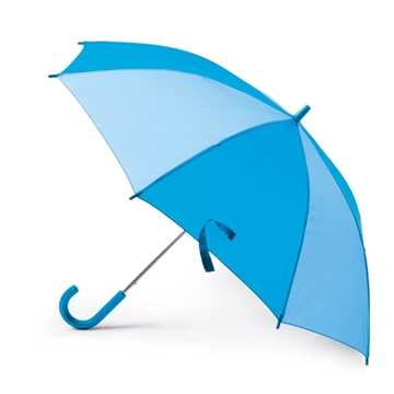 Obrázek Umbrella for children Blue