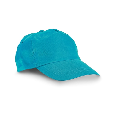 Obrázek z Cap for children Light blue