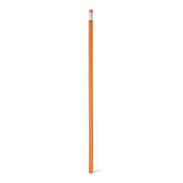 Obrázek Flexible pencil Orange