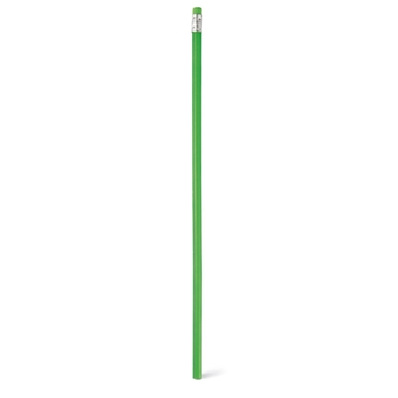 Obrázek Flexible pencil Light green