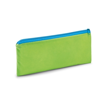 Obrázek Pencil case Light green