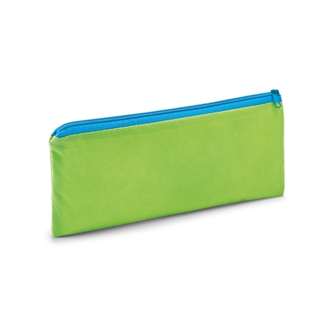 Obrázek z Pencil case Light green